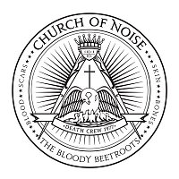 The Bloody Beetroots – Church Of Noise (Remixes)