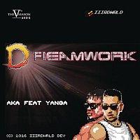 AKA, Yanga – Dreamwork