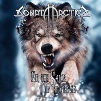 Sonata Arctica – For The Sake Of Revenge