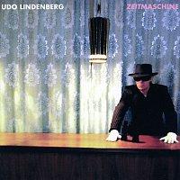 Udo Lindenberg – Zeitmaschine [Remastered]