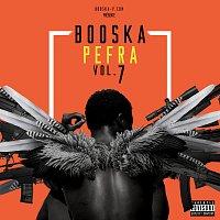 Různí interpreti – Booska Pefra, Vol. 7