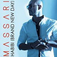 Massari – Habibi (Brand New Day)