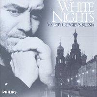 Valery Gergiev – White Nights: Valery Gergiev's Russia