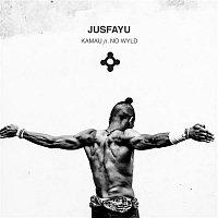 KAMAUU – Jusfayu (feat. No Wyld)