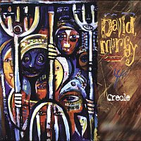 David Murray – Creole