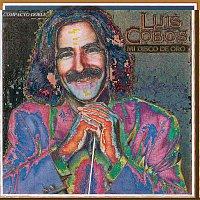 Luis Cobos – Mi Disco de Oro (Remasterizado)