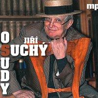 Jiří Suchý – Osudy (MP3-CD)