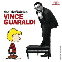 Vince Guaraldi – The Definitive Vince Guaraldi