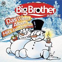 Das Winteralbum