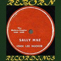 John Lee Hooker – Sally Mae, The Modern Singles 1948-50 (HD Remastered)