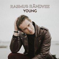 Rasmus Randvee – Young
