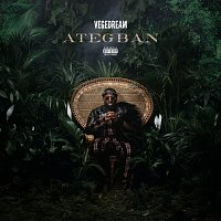Vegedream – Ategban [Deluxe]
