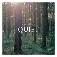 Maranatha! Music – In The Quiet