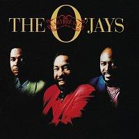 The O'Jays – Heartbreaker
