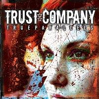 TRUSTcompany – True Parallels