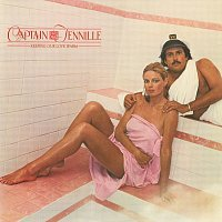Captain & Tennille – Keeping Our Love Warm