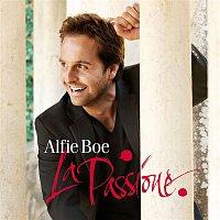 Alfie Boe – La Passione