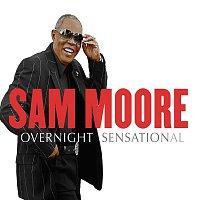 Sam Moore, Bekka Bramlett – Overnight Sensational