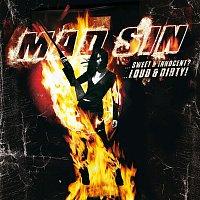 Mad Sin – Sweet & Innocent? ...Loud & Dirty