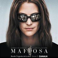 Various – Mafiosa