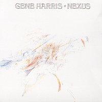 Gene Harris – Nexus (International Only)