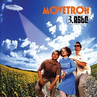 Movetron – 3. aste