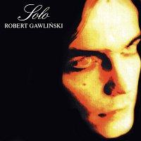 Robert Gawliński – Solo