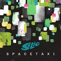 Selig – Spacetaxi