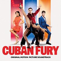 Různí interpreti – Cuban Fury - Original Soundtrack