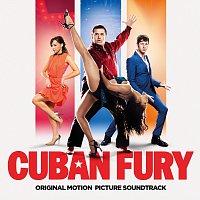Různí interpreti – Cuban Fury - Original Soundtrack