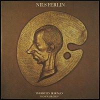 Thorstein Bergman – En skal I broder - Nils Ferlin