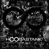 Hoobastank – Hoobastank: Live From The Wiltern