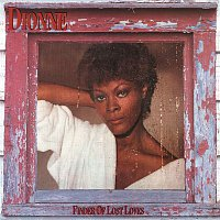 Dionne Warwick – Finder of Lost Loves (Expanded Edition)
