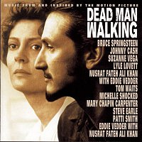 Tom Waits – Music From And Inspired By The Motion Picture Dead Man Walking