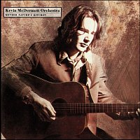 Kevin McDermott Orchestra – Mother Nature's Kitchen
