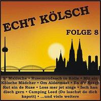 Albert Ditscheid – Echt Kolsch, Folge 8