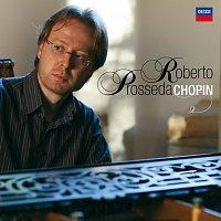 Roberto Prosseda – My Chopin
