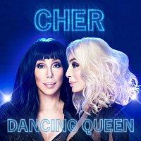 Cher – Dancing Queen