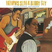 Memphis Slim, Buddy Guy – Southside Reunion