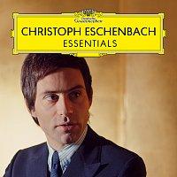 Christoph Eschenbach – Christoph Eschenbach: Essentials