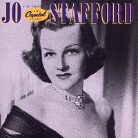 Jo Stafford – Greatest Hits [Int'l Only]