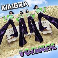 Kimbra – 90s Music