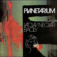 Václav Neckář – Planetárium – CD+DVD
