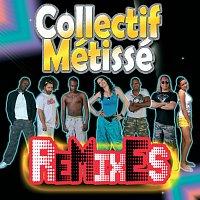 Collectif Métissé – Collectif Metissé