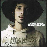 Emmanuel Horvilleur – Rocanrolero