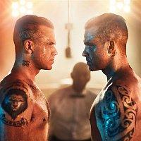 Robbie Williams – Love My Life (Adam Turner & James Hurr Remix)