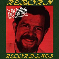 Dave Van Ronk – In the Tradition (HD Remastered)