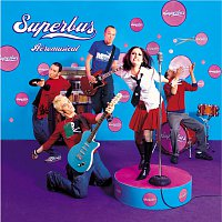 Superbus – Aeromusical