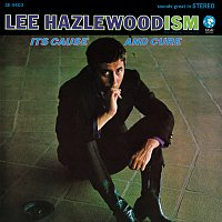 Lee Hazlewood – Lee Hazlewoodism: It's Cause And Cure [Expanded Edition]