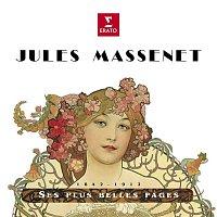 Various Artists.. – Massenet Anniversaire